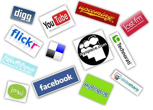 Video curso de marketing online zaragoza