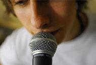 Curso aprender a cantar gratis por internet