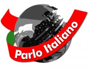 Aprender Italiano con audio