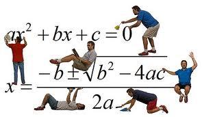 Curso de algebra online