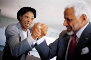 Curso Técnicas de negociación