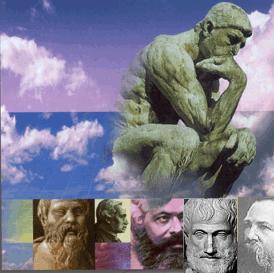 Curso de filosofía online