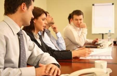 Inglés para los negocios - Curso Online