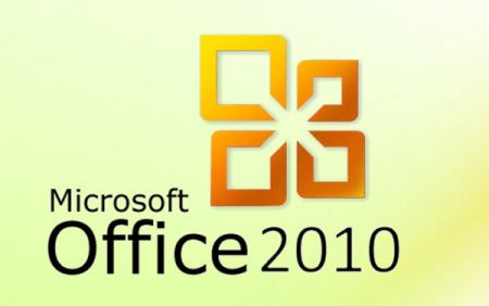Curso de Office 2010 Online
