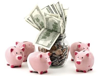 Curso Finanzas Personales Gratis