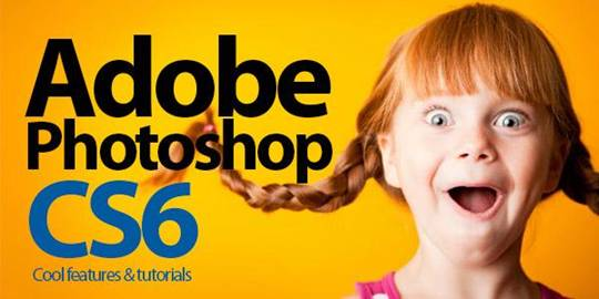 Curso de Photoshop CS6 online gratis