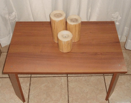 Curso para hacer muebles de madera cursos gratis full for Fabricar muebles