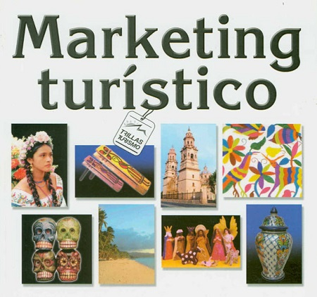 Curso de marketing turístico