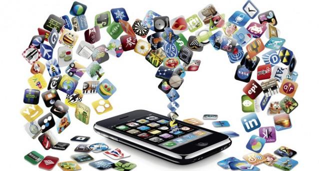 Curso para crear apps para iOS