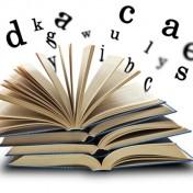 Ortografia Redaccion Aprender Redactar