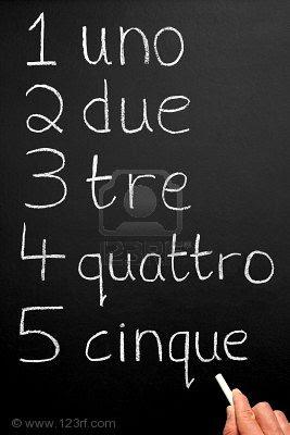 tantra milano como aprender italiano gratis
