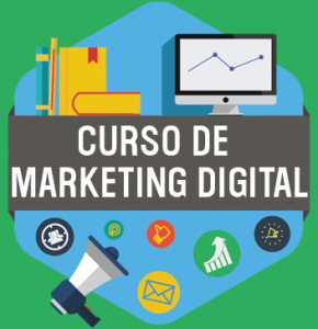 Curso Marketing Digital - Gratis Online