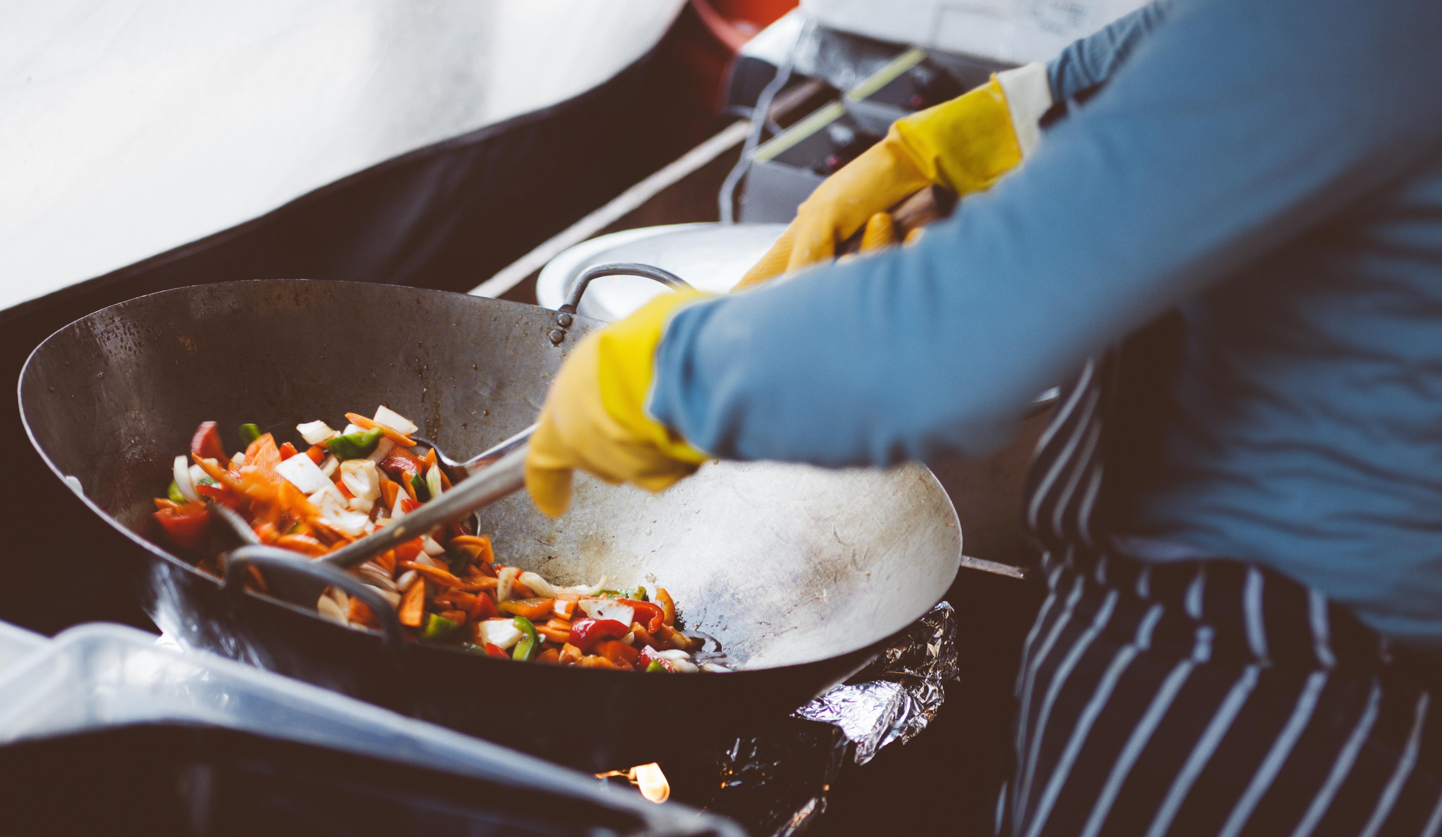 Cursos de cocina para principiantes cursos gratis full - Cursos de cocina en barcelona para principiantes ...